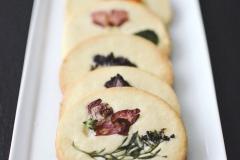 Flower-pop-cookies